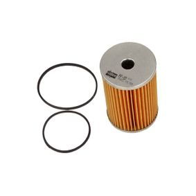 palivovy filtr 26-0435 MAXGEAR Zabezpečená platba – jenom nové autodíly