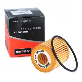 buy MAXGEAR Oil Filter 26-0640 at any time