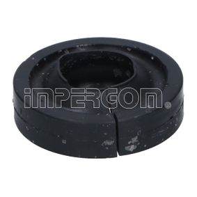 buy ORIGINAL IMPERIUM Bellow, steering column 26789 at any time