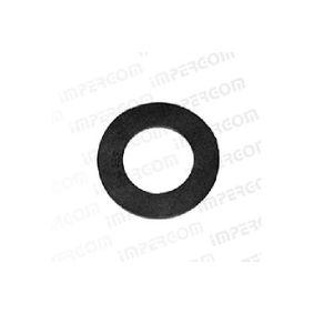 ORIGINAL IMPERIUM Pierścień uszczelniający, żruba pokrywy chłodnicy 26962 kupować online całodobowo