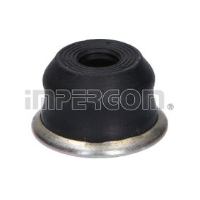 buy ORIGINAL IMPERIUM Bellow, steering column 26980 at any time