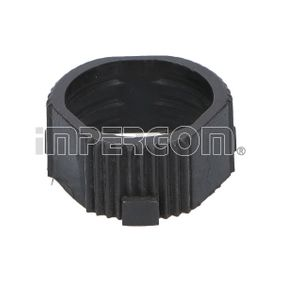 buy ORIGINAL IMPERIUM Bush, steering shaft 27061 at any time