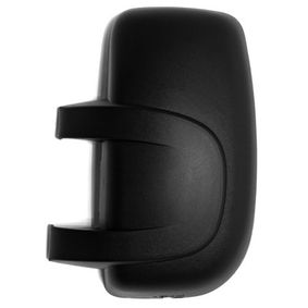 ABAKUS капачка, външно огледало 2831C01 купете онлайн денонощно