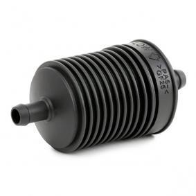 29991 Hydraulikfilter, Lenkung MAPCO Erfahrung
