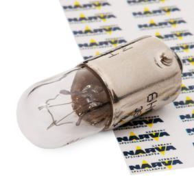 Lampadina, Indicatore direzione 8GP 002 067-241 comprare - 24/7!