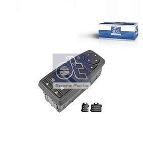 Beställ 3.37083 DT Instrumentenhet nu