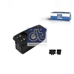 Beställ 3.37085 DT Instrumentenhet nu