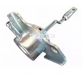 TURBORAIL Válvula reguladora de admisión 300-01004-700 24 horas al día comprar online