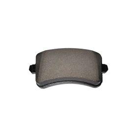 Bomba de agua + kit correa distribución 8MP 376 800-831 HELLA Pago seguro — Solo piezas de recambio nuevas