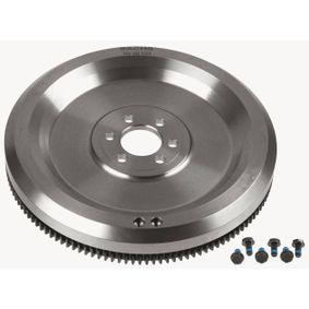 buy SACHS Flywheel 3021 600 285 at any time