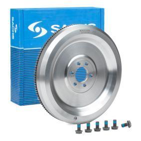 buy SACHS Flywheel 3021 600 294 at any time