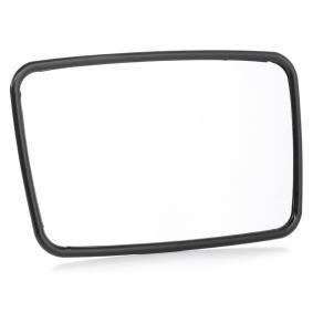 Utv.spegel 8SB 003 609-061 HELLA Säker betalning — bara nya delar