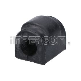 buy and replace Mounting, stabilizer coupling rod ORIGINAL IMPERIUM 30800
