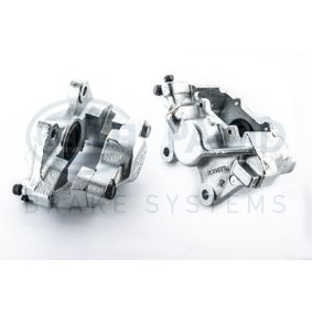 ... Expansion Valve, air conditioning 8UW 351 239-731 — current discounts  on top quality