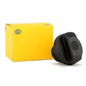 buy HELLA Cap, fuel tank 8XY 006 481-101 at any time