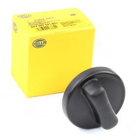 Achetez et remplacez Bouchon, réservoir de carburant 8XY 007 021-001