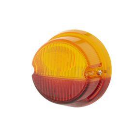 koop HELLA Lampglas voor achterlicht 9EL 088 525-001 op elk moment