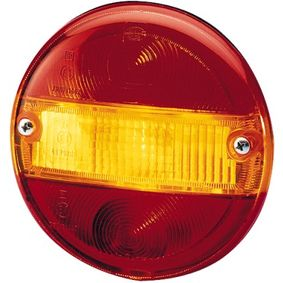 HELLA Dispersor, lampa spate 9EL 113 324-001 cumpărați online 24/24