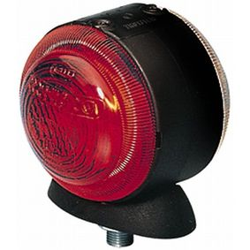 HELLA Lente, Luce posteriore 9EL 132 403-001 acquista online 24/7