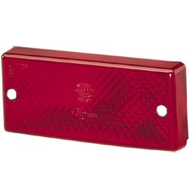 compre HELLA Vidro de farol, luz traseira 9EL 141 612-001 a qualquer hora