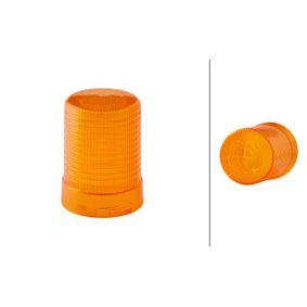 köp HELLA Ljusglas, roterande blinkljus 9EL 856 416-001 när du vill