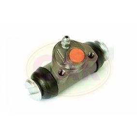 CAR Cylinderek hamulcowy 3150 kupować online całodobowo
