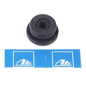 ATE Tappo, Serbatoio liquido freni 03.3304-1400.1 acquista online 24/7