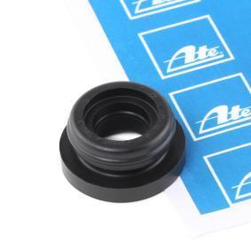kúpte si ATE Zátka nádrżky na brzdovú kvapalinu 03.3304-2208.1 kedykoľvek
