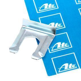 acheter ATE Support, flexible de frein 24.5004-0003.1 à tout moment