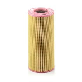 Compre e substitua Filtro de ar MANN-FILTER C 14 190/1