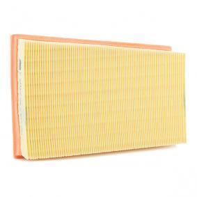 C24332 oro filtras MANN-FILTER Platus pasirinkimas — didelės nuolaidos
