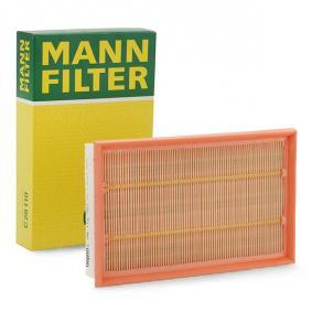 Air Filter C 28 110 at a discount — buy now!