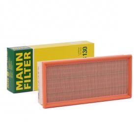 Air Filter C 33 130 at a discount — buy now!