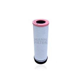 HD 513/11 MANN-FILTER Filter, Arbeitshydraulik sofort bestellen