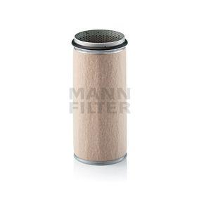 Już teraz zamów HD 513/11 MANN-FILTER Filtr, hydraulika sterownicza