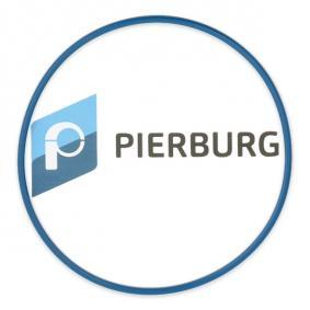 PIERBURG Dichtung, Tankgeber 3.32038.00.0 Günstig mit Garantie kaufen