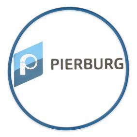 PIERBURG Dichtung, Tankgeber 3.32038.00.0 rund um die Uhr online kaufen