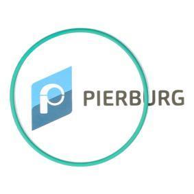 PIERBURG Dichtung, Tankgeber 3.32038.01.0 rund um die Uhr online kaufen