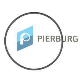 PIERBURG Dichtung, Tankgeber 3.32038.02.0 Günstig mit Garantie kaufen