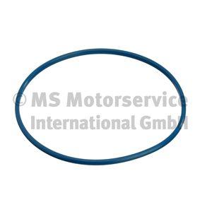 PIERBURG Guarnizione, Sensore livello carburante 3.32038.04.0 acquista online 24/7