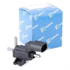 compre PIERBURG Válvula reguladora da pressão de sobrealimentação 7.00470.07.0 a qualquer hora