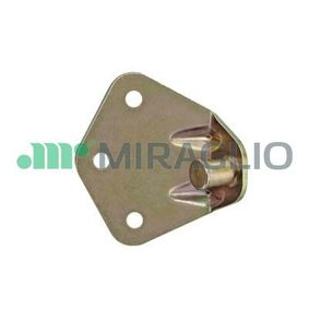 buy MIRAGLIO Tailgate Lock 37/121 at any time