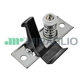 buy MIRAGLIO Bonnet Lock 37/231 at any time