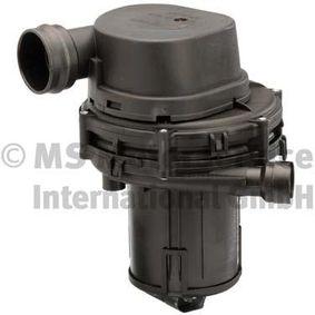 acheter PIERBURG Pompe d'injection d'air secondaire 7.21852.80.0 à tout moment