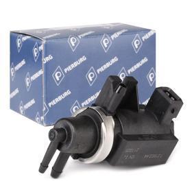 PIERBURG Convertitore pressione, Controllo gas scarico 7.21903.44.0 acquista online 24/7