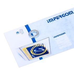 acheter ORIGINAL IMPERIUM Anneau de support, coupelle de suspension 37283 à tout moment