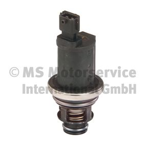 kupite PIERBURG ventil za filter s aktivnim ogljem 7.22593.03.0 kadarkoli