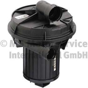 PIERBURG Pompa aria secondaria 7.22738.08.0 acquista online 24/7