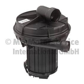 PIERBURG Pompa aria secondaria 7.22738.20.0 acquista online 24/7