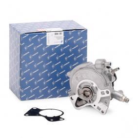 PIERBURG Unterdruckpumpe, Bremsanlage 7.24807.18.0 Günstig mit Garantie kaufen